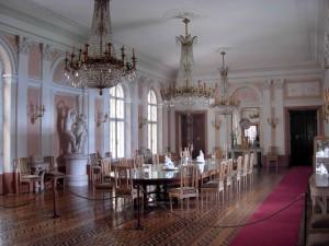 Łańcut_Palace_-_inside_06
