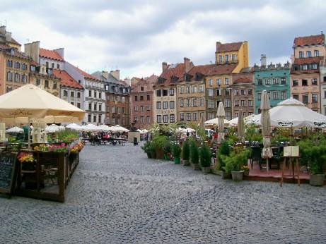 Rynek_Starego_Miasta