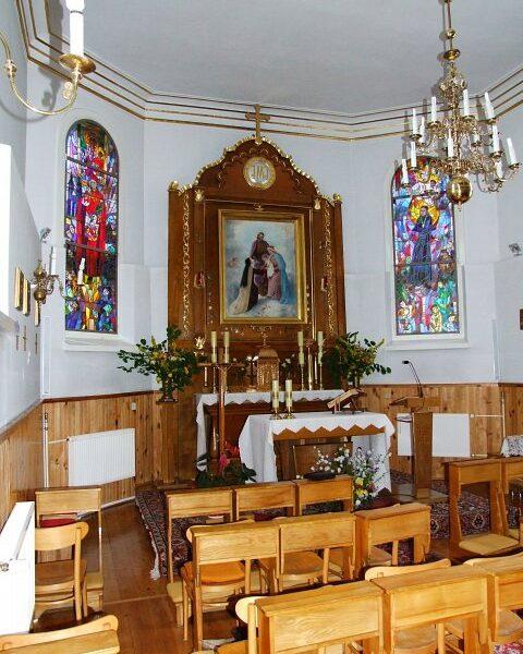komancza-klasztor-siostr