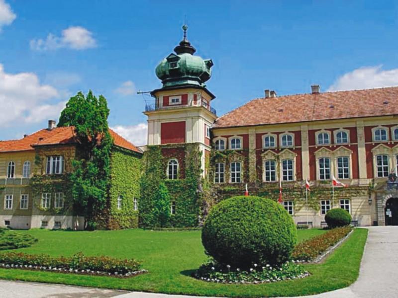 muzeum_zamek
