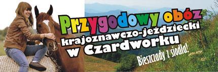 nagl_oboz_jezdziecki