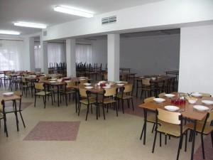 Zadwor-06-stolowka